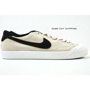 Nike Zoom All Court CK (Mens Size 11.5) 806306 102